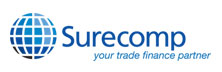 Surecomp: Streamlining the Trade Finance Ecosystem