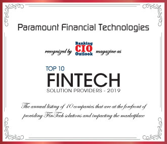 Paramount Financial Technologies